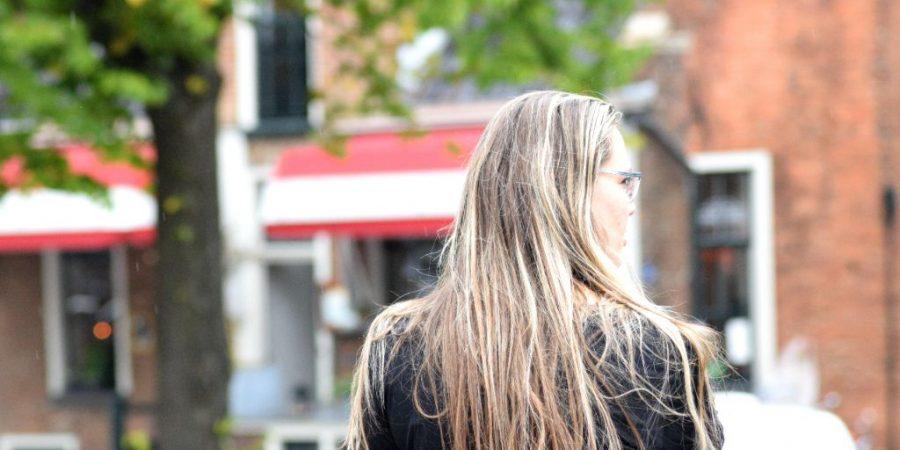 Een volwassen leven leiden: hoe doen jullie dat?